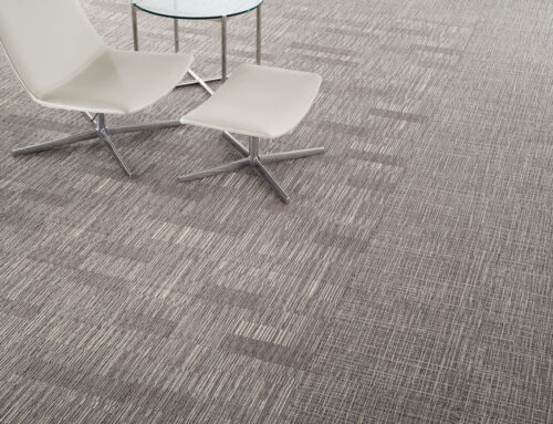 Commercial & office carpet. Cleaning in Fairford, Cirencester